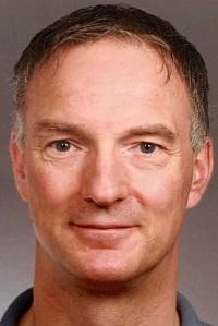 Sven Sievert