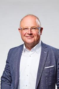 Martin Wienert
