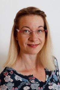 Katharina Wienert