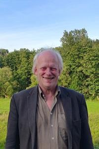 Jörg Fröhling